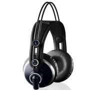 View and buy AKG K171-MKII Closed Back Headphones online