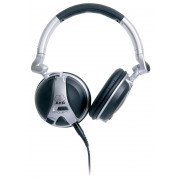 View and buy AKG K181DJ Professional Closed Back DJ Headphones online