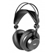 View and buy AKG K275 Closed-Back Foldable Studio Headphones online
