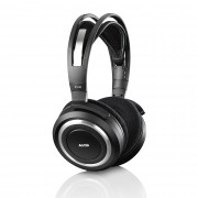 View and buy AKG K540 HIFI Headphones online