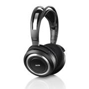 View and buy AKG K540 HIFI Headphones online