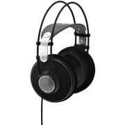 View and buy AKG K612 PRO Reference Studio Headphones online