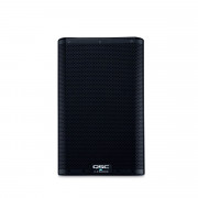 "View and buy QSC K8.2 Active 8"" PA Speaker online"