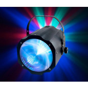 View and buy Kam LED Concept RGBW Flower Matrix Lighting Effect online