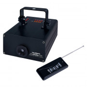 View and buy KAM UltraCluster RGB Wide-Angle Laser  online