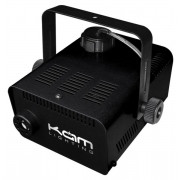 View and buy KAM KSM-1100 online