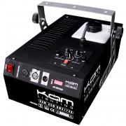 View and buy KAM KSM-DMX1750 online