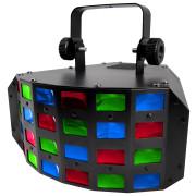 KAM LED-DERBY2