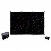 View and buy KAM RGB-STARCLOTH online