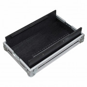 "View and buy Kamkase DJ10M 10"" Mixer Case online"