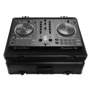 View and buy Odyssey Cases KDJC2B Universal Case for Small DJ Controllers online