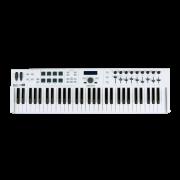 View and buy Arturia Keylab Essential 61 MIDI Keyboard online