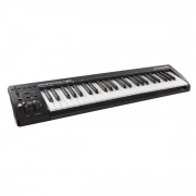 View and buy M-Audio Keystation 49 MK3 online