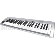 View and buy M-AUDIO Keystation 49ES MK2 49-Note USB Keyboard online
