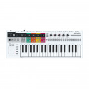 View and buy Arturia Keystep Pro online