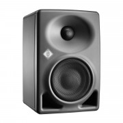 View and buy Neumann KH 80 DSP Active Studio Monitors online