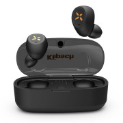 View and buy Klipsch S1 Wireless Earphones online