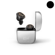 View and buy Klipsch T5 True Wireless Earphones online
