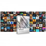View and buy Native Instruments Komplete 13 Ultimate Collectors Edition online