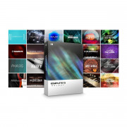 View and buy Native Instruments Komplete 13 Select online