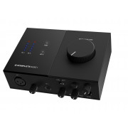 View and buy Native Instruments Komplete Audio 1 online