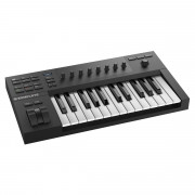 View and buy Native Instruments Komplete Kontrol A25 online