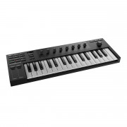 View and buy Native Instruments Komplete Kontrol M32 online