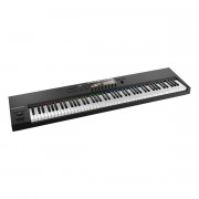 View and buy Native Instruments Komplete Kontrol S88 MK2 online