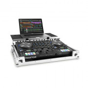 View and buy Native Instruments Kontrol S4 MK3 Flight Case online