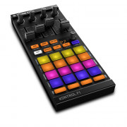 View and buy NATIVE INSTRUMENTS Traktor Kontrol F1 Controller online