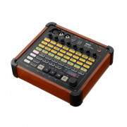 View and buy Korg KR-55 Pro Drum Machine online