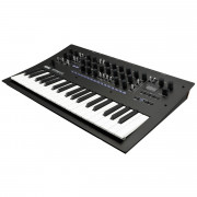 View and buy Korg Minilogue XD Synthesizer online