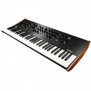 View and buy Korg Prologue 16 Analogue Synthesizer online