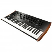 View and buy Korg Prologue 8 Analogue Synthesizer online