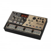 View and buy Korg Volca Drum online