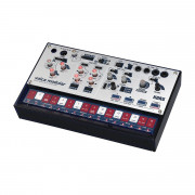 View and buy Korg Volca Modular Synthesizer online