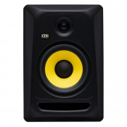 Buy the KRK Rokit Classic 7 Studio Monitor online