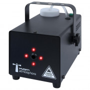 View and buy KAM KSM-400 Smoke Machine with LEDs online