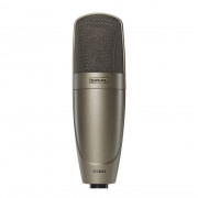 View and buy SHURE KSM42 Large Dual Diaphragm Cardioid Condenser Microphone online