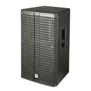"View and buy HK AUDIO Linear 5 L5112FA 1000W 12"" Speaker - Single online"