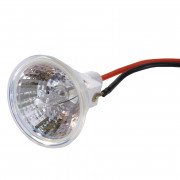 View and buy Acme LAMP88 Xenpower HID150 lamp ( LAMP88 ) online