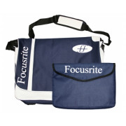 View and buy FOCUSRITE Laptop Bag  online