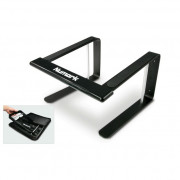 View and buy Numark Laptop Stand Pro online