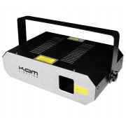 View and buy KAM DMX-LASER-TRI160 online