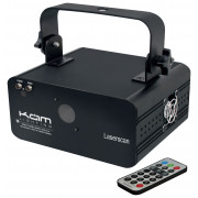 View and buy KAM LASERSCAN120-GBC online