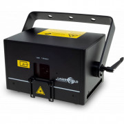 View and buy Laserworld DS-1000RGB online