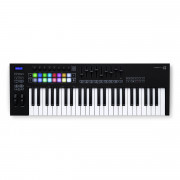 View and buy Novation Launchkey 49 MK3 Controller online