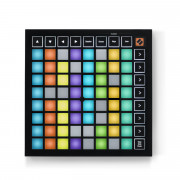 Buy the Novation Launchpad Mini MK3 online