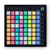 Buy the Novation Launchpad X online