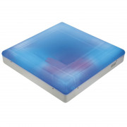 View and buy Scanic LED Panel online